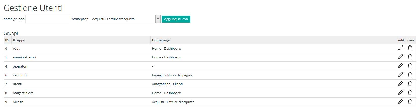 gestione_gruppi