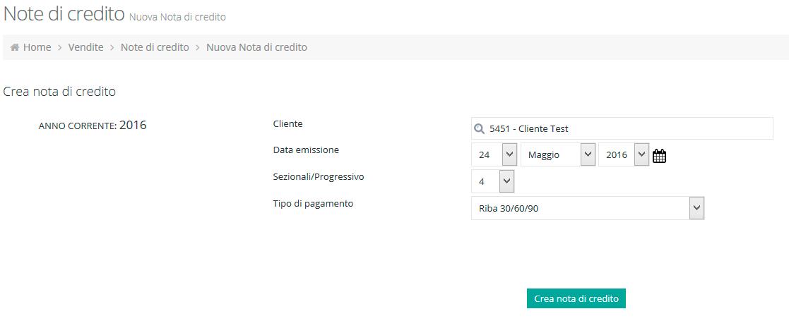 nota_di_credito