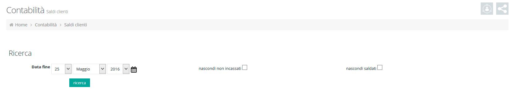 saldi_clienti